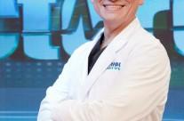 Dr. Edgar Soto