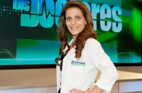 Dra. Julie Salomón
