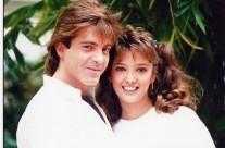 Quinceañera / Adela Noriega y Fernando Ciangherotti
