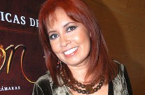Carla Estrada 03