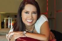Carla Estrada 02