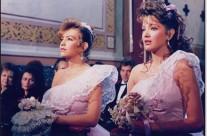 Quinceañera / Adela Noriega y Thalía