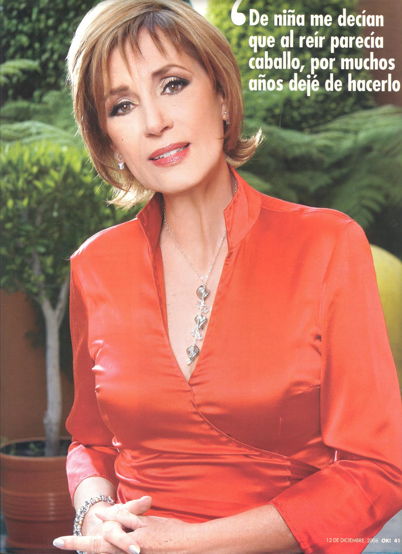 http://carlaestrada.com/wp-content/uploads/2012/09/Helena-Rojo-2.jpg