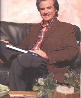 Entrevista a René Casados
