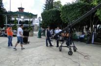 "Programa ""Hoy""/ Ixtapan de la Sal"